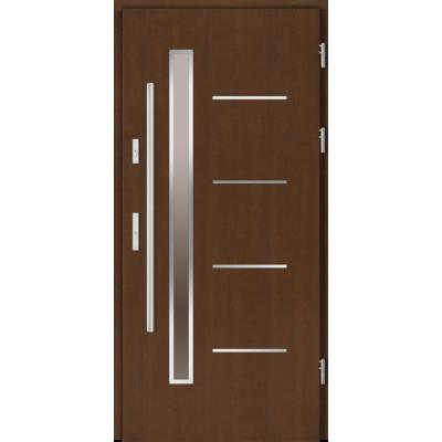 TORINO (durys sandėlyje)